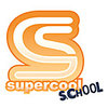 Supercool School