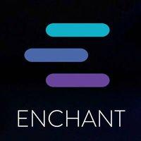 Avatar for Enchant.VC