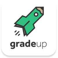Avatar for GradeStack Learning (Now- gradeup)
