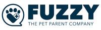 fuzzy logo