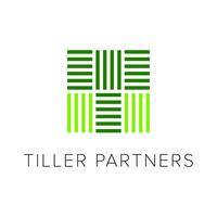 Tiller Partners