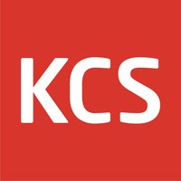 Keshav Consulting Solutions