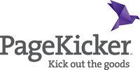 PageKicker