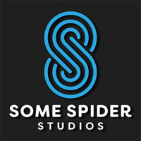 Some Spider Studios