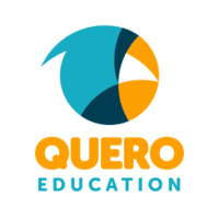 Avatar for Quero Education
