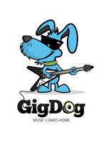 GigDog