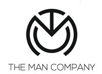 Avatar for TheManCompany