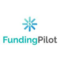 Avatar for FundingPilot