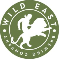 Wild East Brewing Company