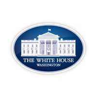 Avatar for The White House