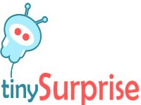 Avatar for TinySurprise  India