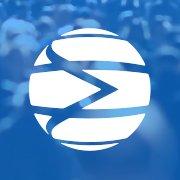 Nextwave Software