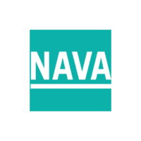 Avatar for Nava PBC