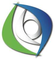 Jobs at Nomotion Software