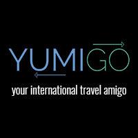 Avatar for YuMiGo