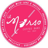 Avatar for il Morso Coffee