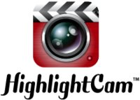 Avatar for HighlightCam