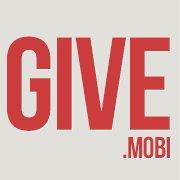 Give.mobi