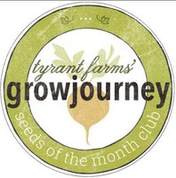 GrowJourney