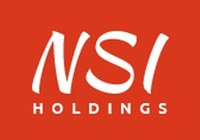 nsiホールディングス株式会社