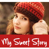 My SWEET Story -  writers