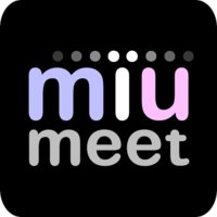 Avatar for MiuMeet
