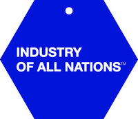 Avatar for Industry of All Nations