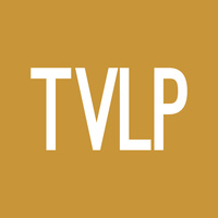 Silicon Valley TVLP logo