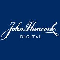 Jobs at John Hancock Digital
