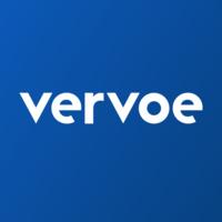 Avatar for Vervoe
