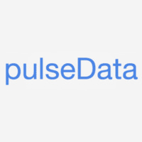 Avatar for pulseData