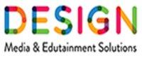 Design Media and Edutainment Solutions