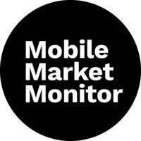 Jobs at Mobile Market Monitor