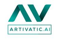 ArtiVatic.ai logo