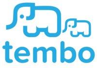 Tembo Education
