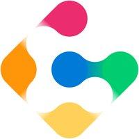 Guchex logo