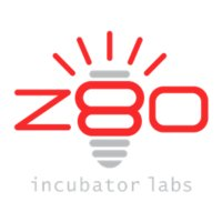 Avatar for Z80 Labs