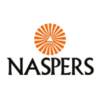 Avatar for Naspers