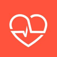 Avatar for Cardiogram