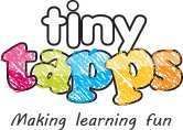 TinyTapps Software Private Limited.