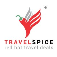 Avatar for Travelspice