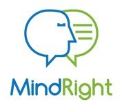 Avatar for MindRight