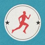 Avatar for Sprint.ly