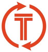 Jobs at TurnTalk