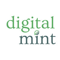 DigitalMint