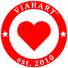 VIAHART -  games e-commerce sporting goods emerging markets
