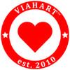 VIAHART -  games e-commerce sporting goods emerging markets