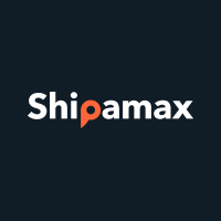 Avatar for Shipamax (YC W17)