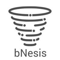 bNesis