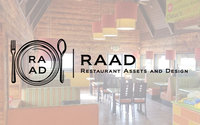 Avatar for Reed Restaurant Consulting